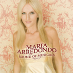 Produktbilde for Sound Of Musicals (CD)