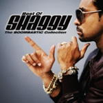 Bombastic Collection: The Best Of Shaggy (USA-import) (CD)