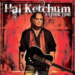 Father Time (CD)