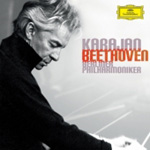 Beethoven: Symphonies Nos 1-9; Overtures (6CD)