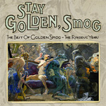 Stay Golden, Smog: The Best Of Golden Smog - The Ryko Years (CD)