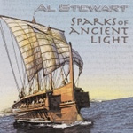 Sparks Of Ancient Light (CD)