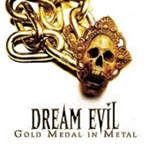 Gold Medal In Metal (2CD)
