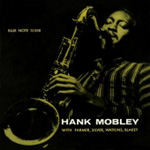 Hank Mobley Quintet (Remastered) (CD)