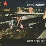 Some Tough City (CD)