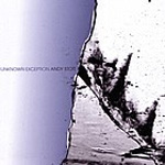 Unknown Exception : Selected Tracks Vol.1 (2004 - 2008) (CD)