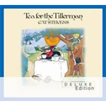 Tea For The Tillerman - Deluxe Edition (2CD)