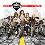 Doll Domination - Deluxe Edition (2CD)