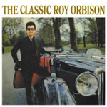 The Classic Roy Orbison (Expanded & Remastered) (CD)