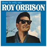 There Is Only One Roy Orbison (Expanded & Remastered) (CD)