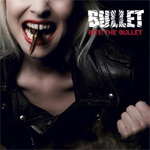 Bite The Bullet (CD)