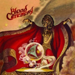 Blood Ceremony (CD)