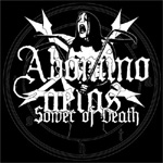 Sower Of Death (CD)