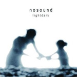 Lightdark (CD)