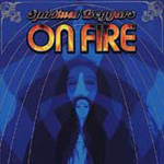 On Fire (CD)