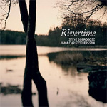 Rivertime (CD)