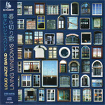Living Windows (CD)