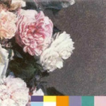 Power, Corruption & Lies - Collectors Edition (2CD)