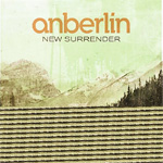 New Surrender (CD)