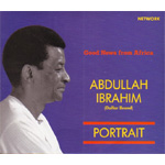 Good News From Africa: Portrait (2CD)
