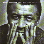 Cape Town Revisited (CD)