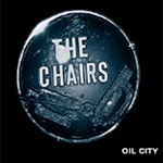Oil City (CD)