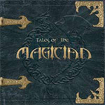 Tales Of The (CD)