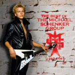 The Best Of The Michael Schenker Group 80-84 (CD)