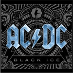Black Ice - Deluxe Edition (CD)