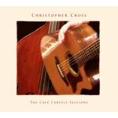 The Café Carlyle Sessions: The Definitive Greatest Hits (CD)