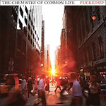 The Chemistry Of Common Life (CD)