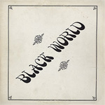 Black World Dub (CD)