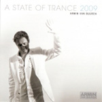 A State Of Trance 2008 (2CD)