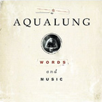 Words & Music (CD)