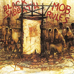 Mob Rules (CD)