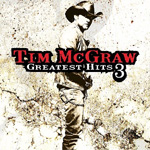Greatest Hits Vol. 3 (CD)