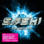 The Best Of Sash (2CD)