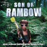 Son Of Rambow (CD)