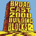 Building Blocks (CD)