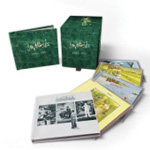 Genesis: 1970-1975 - Limited Edition (7CD+6DVD)