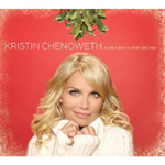 A Lovely Way To Spend Christmas (CD)