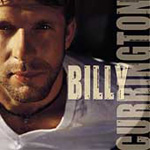 Billy Currington (CD)