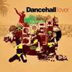 Dancehall Fever (4CD)