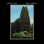 The Garden - Deluxe Edition (2CD)