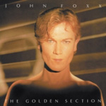 The Golden Section - Deluxe Edition (2CD)