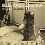 The BBC Sessions - Limited Edition (2CD)