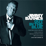 Out In The Blue (2CD)
