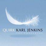 Jenkins: Quirk (CD)
