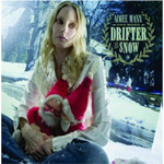 One More Drifter In The Snow (CD)