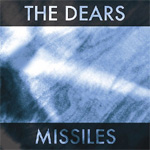 Missiles (CD)